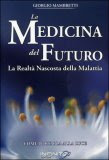 LA MEDICINA DEL FUTURO
