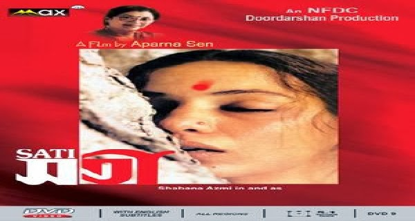 naw kolkata movies click hear..................... Sati+%25281%2529
