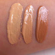 What makes MUA's BB cream different to others on the high street .