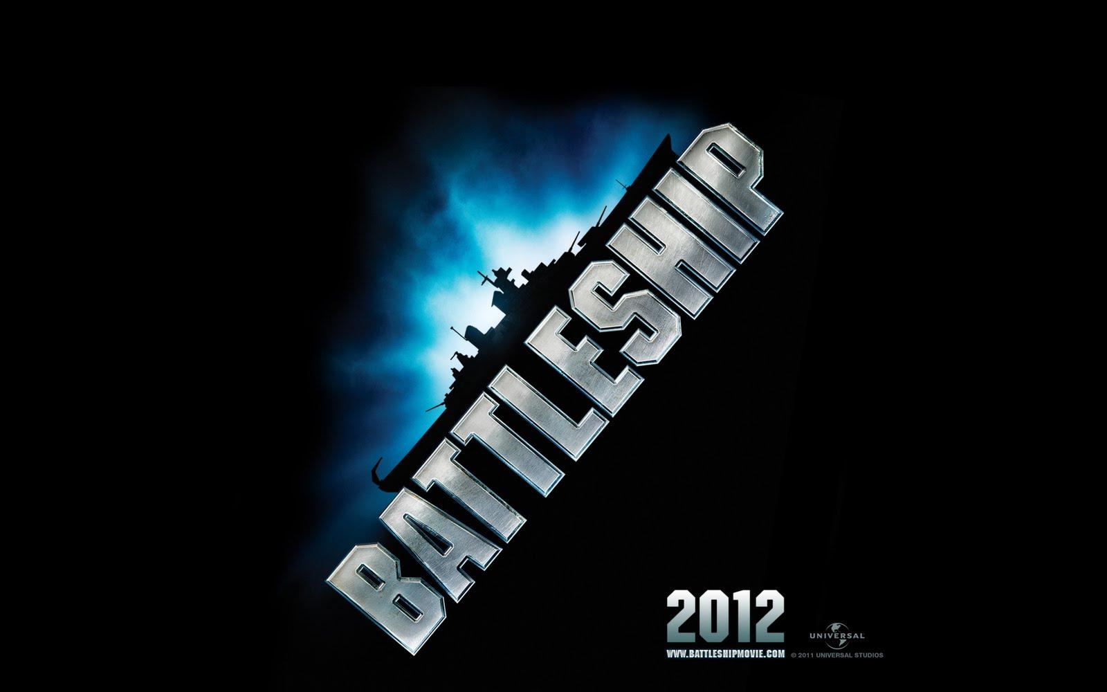 http://3.bp.blogspot.com/-U8KXUHoSrCc/TuTsr371ycI/AAAAAAAAAco/LiPkgOr5e_8/s1600/Battleship+Poster.+TM%2526Copyright+2011.+Universal+Pictures%252C+Battleship+Delta+Productions%252C+Film+44%252C+Hasbro%252C+Stuber+Productions..jpg