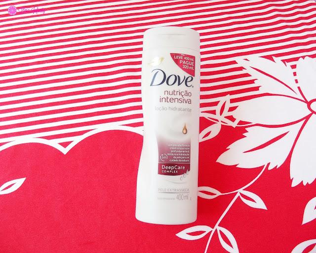Dove-nutrição-intensiva-pele-extrasseca-resenha