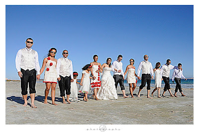 DK Photography JoA15 Jo-Ann & Marlon's Wedding in Saldanha, West Coast  Cape Town Wedding photographer