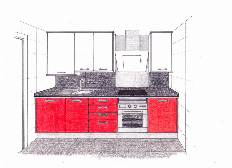 Muebles arranz av madrid tres cantos soluci n a sus cocinas for Reto madrid recogida muebles