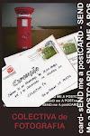 EXPOSIÇÃO - Galeria do Colectivo f4