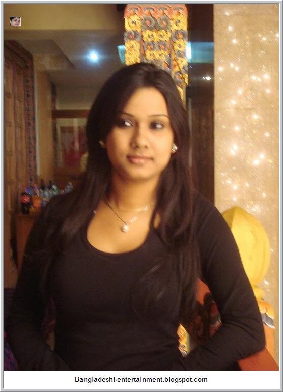 Bangladeshi model  Yeameen Haque Bobby