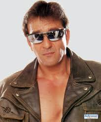 Sanjay Dutt Images Bollywood Actor 1