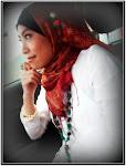 ♥Nabila Farhana♥