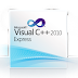 FREE Microsoft Visual C++ 2010 Re-distributable Package
