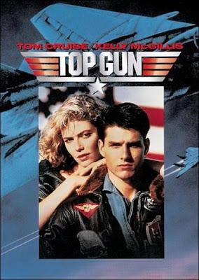 c2wy2wza Top Gun: Idolos del Aire (1986) Español