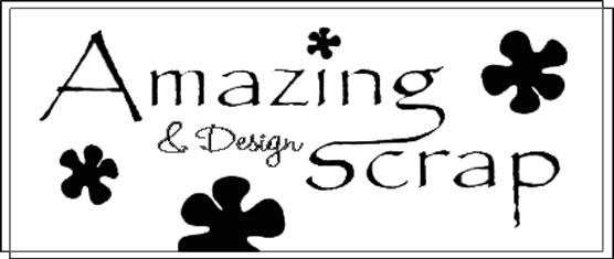 Amazing Scrap & Design