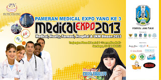medical expo surabaya 2013 tunjungan plaza 3 lt 6 .