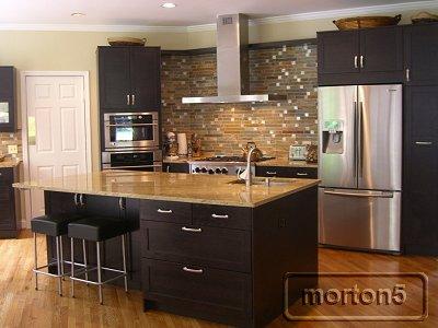 Finished Kitchens Blog Morton5 S Kitchen