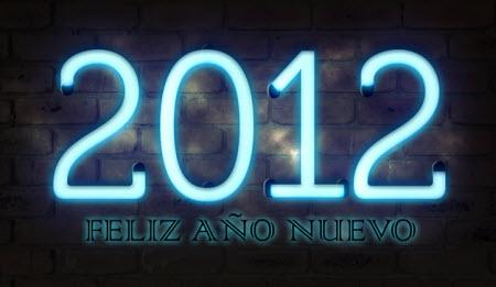 Felis 2012