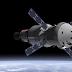 L'ESA fornirà il modulo di servizio per il primo volo di Orion