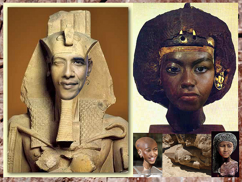 Pharaoh Akhenaten Obama http://deep-high.blogspot.com/2011/06/full-depth-of-rev-1318-2012-2016-cern_09.html