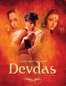 Watch Online Bollywood Movie Devdas 2002 300MB BRRip 480P Full Hindi Film Free Download At WorldFree4u.Com