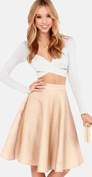 http://www.lulus.com/products/on-crop-of-the-world-ivory-crop-top/125082.html