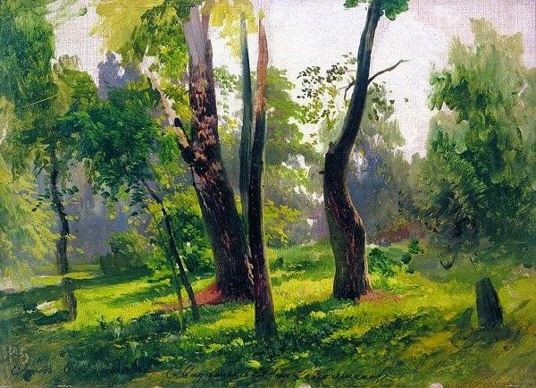 Art Et Glam Fyodor Vasilyev Celui Qui Va Influencer Les