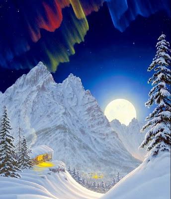 paisajes-pintura