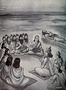 bhagavad gita in tamil pdf full version