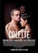 Colette (2013) ()