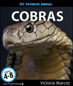 http://www.amazon.com/my-favorite-animal-victoria-marcos-ebook/dp/b00ftdkec2