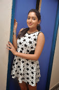 Anjana Deshpande latest photos-thumbnail-3