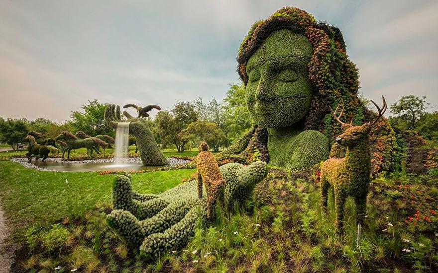 http://3.bp.blogspot.com/-U8aFBQjL_kw/U1DVk3fu-BI/AAAAAAAABUQ/cY0tjnCZJ9c/s1600/plant-sculptures-mosaicultures-internationales-de-montreal-14.jpg