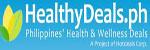 healthydeals