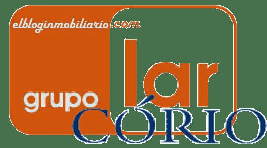 Socimi Grupo Lar Grupo Corio elbloginmobiliario.com