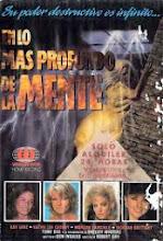 En Lo Mas Profundo De La Mente (1978)
