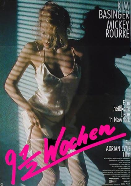 Nine 1-2 Weeks (1986)
