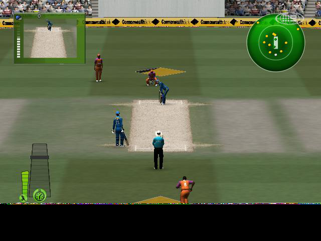web live cams cricket