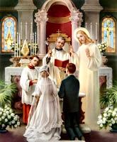 oracion-matrimonio_bendicion-parar-un-matrimonio