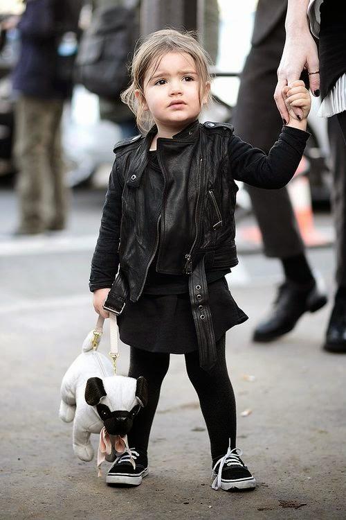 çocuk modası, çocuk giyimi, şık çocuklar, kız çocuk giysileri, erkek