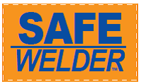 pracovné odevy SafeWelder