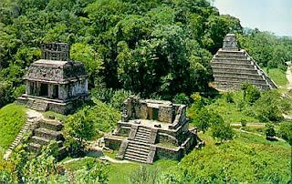 palenque-cultura-maya