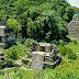 Cultura, historia y religion maya.