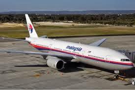 mh17, mas airline, mas mh17, mh17 crew list, mh17 passenger list, mh17 updates, mh17 plane, mh17 list, mh17 news, mh17 malaysia, malaysia mh17, mh17 russia, mh17 ukraine, ukraine-malaysia