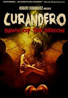 Curandero: Dawn of the Demon (2012) online y gratis
