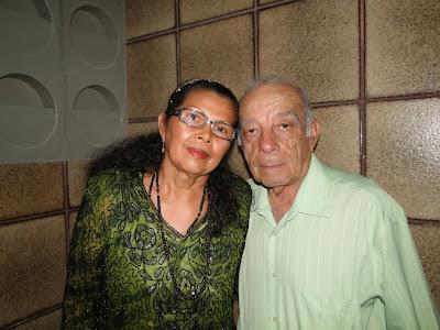 http://armaduracristao.blogspot.com.br/2013/11/45-anos-de-matrimonio-de-antonio-e.html