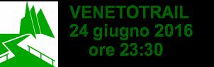 http://www.venetotrail.it/