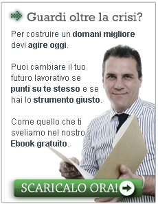 Scarica l&#39;esclusivo ebook gratutito