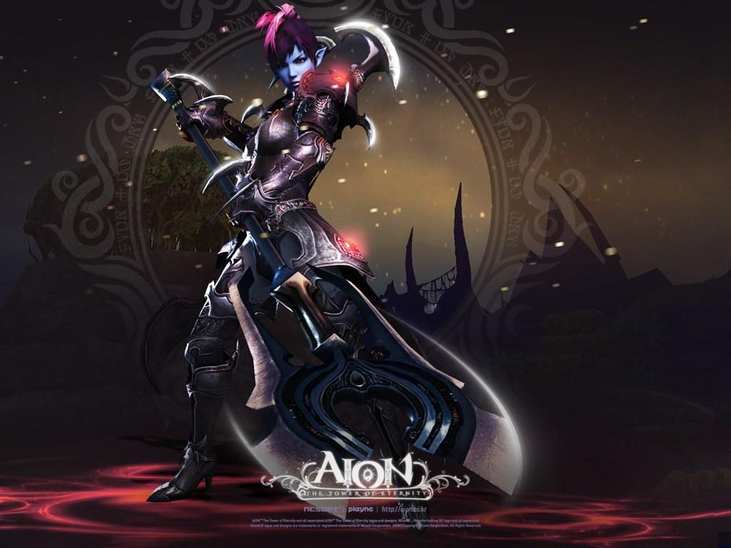 http://3.bp.blogspot.com/-U8naAoNrTm0/TaJWyCBW8SI/AAAAAAAABQk/Ru7D3M4KChg/s1600/AION-Wallpaper-Screenshot-PC-Game-Online-11.jpg