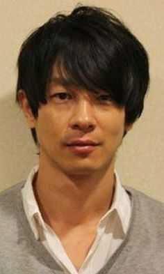Biodata Ryo Kase
