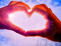 Kumpulan Kata-Kata Cinta Mutiara Hati