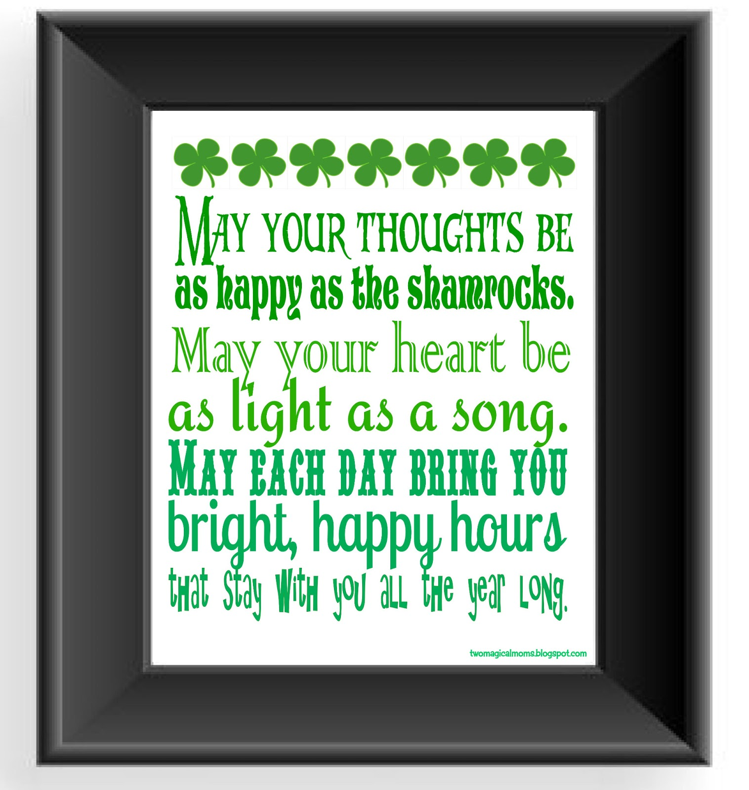 saint patrick single parents St patrick parents club: home about us meetings  the purpose of this web site is to provide a means of communication for the st patrick school parents club only.
