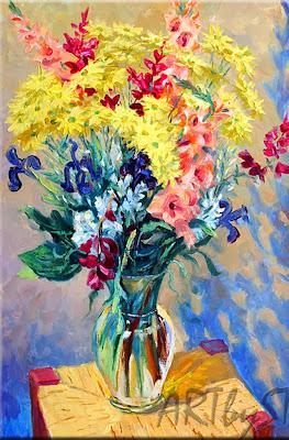 bodegones-modernos-con-flores