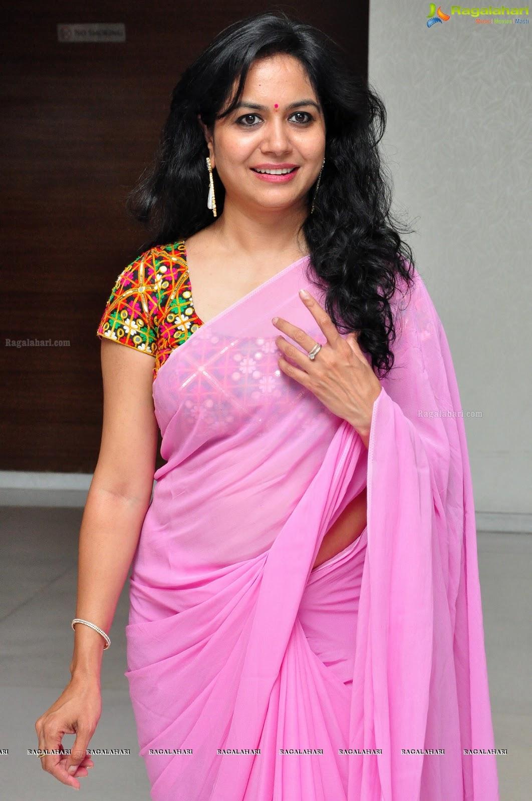 nude tamil singers pics