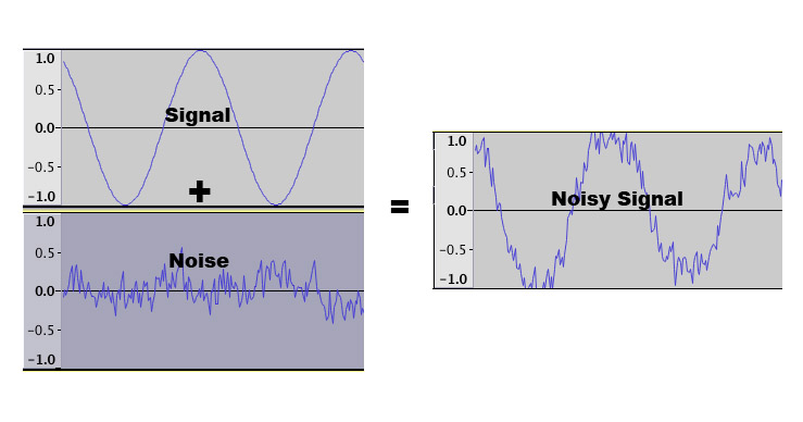 Balanced+Audio2.jpg